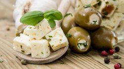 Yes, The Mediterranean Diet Is Still Good For Your