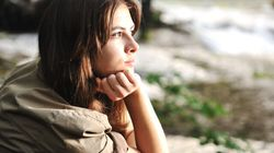 Is Loneliness Killing