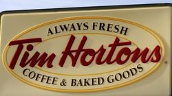 New Feature Likely To Make Your Tim Hortons Addiction