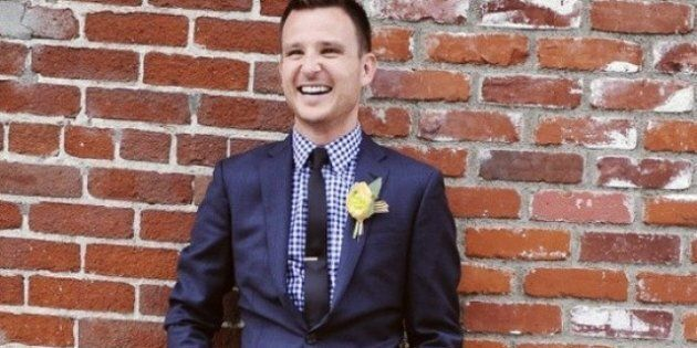 Wedding Style: Fashion Tips For The Millennial
