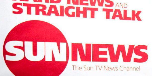 Dear CRTC, It's Time to Let the Sun Go