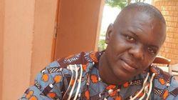 Les hommages à Fiacre Gbédji, guide tué lors de l'enlèvement des otages, se