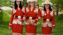 Tips On The Calgary Stampede From The Stampede Queen