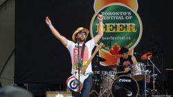 Toronto's Beer Festival To Feature More Than 200 Brands,