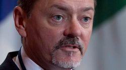 Next Alberta Budget Won't Be Fun, Horner