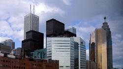 Ottawa To Let Banks Choose Who Settles Complaints Against