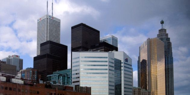 Bank Complaint Rules: Canada To Allow Banks To Choose Who Adjudicates Complaints Against