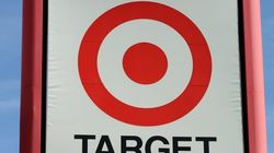 Target Gets OK To Come To Canada.. With