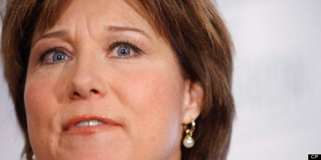 BC Election 2013: Vancouver Liberal Strongholds Could