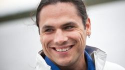Brazeau: 'I Will Step