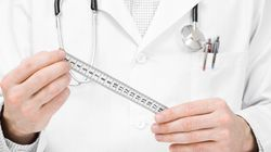 Obesity Cancer Risk Could Reverse Gains From Less
