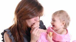 Parenting With Parkinson's