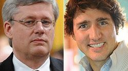 Trudeau Could Topple Tories In Ontario: