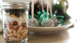 All-In-One Presents That Are Extra Cute (And Healthy) For The