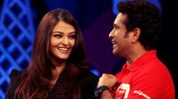 Aishwarya Rai In YVR: Where To Go, What To