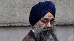 Air India Bomb Maker Loses Supreme Court