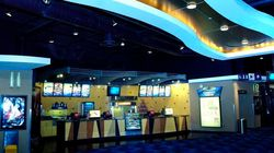 Cineplex Offers Different Kind of 'Adult' Night At