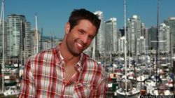 Food Network Chef Anthony Sedlak Dead At