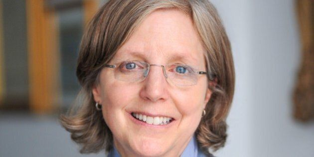description 1 Deborah Coyne, Politics, Canada fr:Deborah Coyne | Deborah Coyne . |  date 2012-06-27 | source | author Ricardomcrae  |  ...