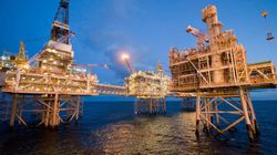 Government's Review of CNOOC's $1.5B Nexen Bid Has