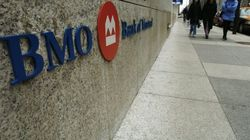 BMO Surprises Analysts With Stellar