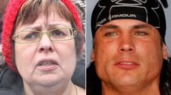 Spence Calls Brazeau 'Typical Colonized Indian