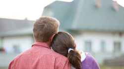 Home Truths: What You Need to Know Before Buying Your First
