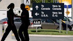 U.S. To Canada: Brace For Border