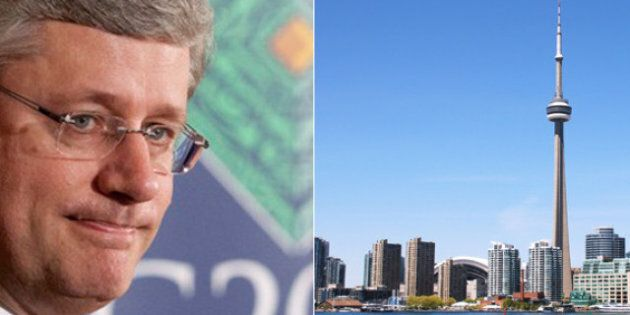 Etobicoke Centre Byelection Will Be Close, If It