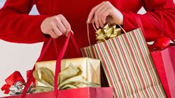250 Canadian Retailers Launch 'Free Shipping