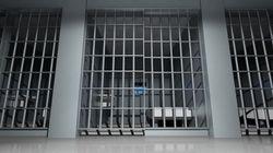 Lesbian Jail Sex Case Hearings