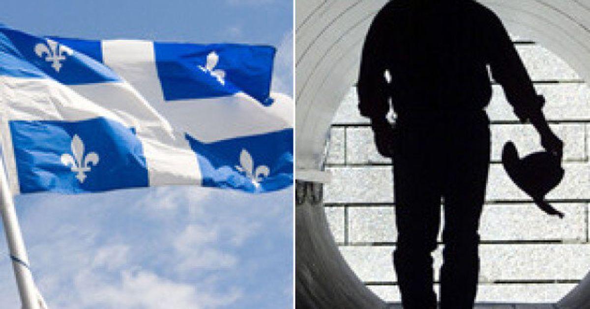 Calgary Stampede French Anthem Snub Leaves Organizers