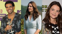 LOOK: Google's Most Searched Style Stars Of