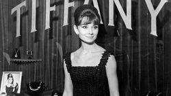 LOOK: Audrey Hepburn's Best Style