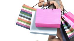 The Time of The Month To Spend: How Menstrual Cycle Affects Consumer