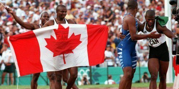 Olympics Quiz: Canada At The Summer