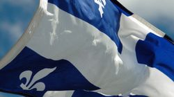 Quebec Election Speculation Ramps