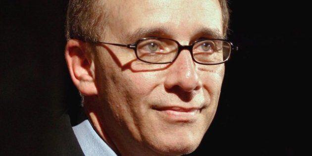 Stephen Mandel Gives Alberta Education Cuts Failing