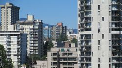 B.C. Tenants Face Inadequate Appeal