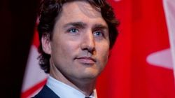 Trudeau: 'There Are No Terrific Scandals Out
