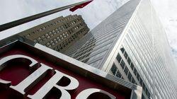 CIBC Sees Massive Profit