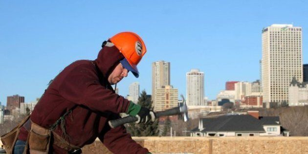 Condo Resale Prices Set To Rise In 2013: Genworth