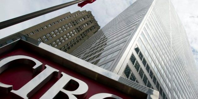 CIBC Q3 Earnings: Profit Hits $841 Million, A 42-Per-Cent