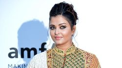 'Most Beautiful Woman In The World': Aishwarya Rai's