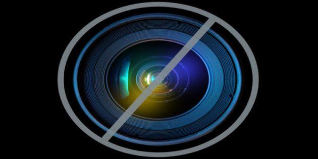 Magnotta Case And Online Surveillance Bill Linked In