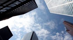 Canada's Banks Threatened By EU Trade Agreement: