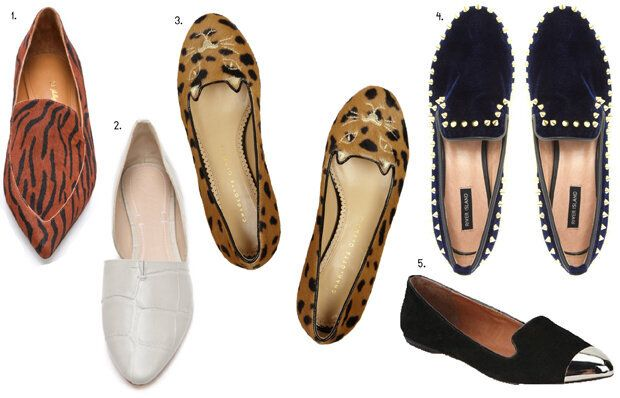 Four Pieces You Need to Travel in