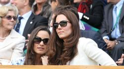 Kate Middleton's Got A New Job (And You're Never Going To Guess What It
