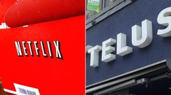 Why Netflix Canada Could Soon Be A Very Different