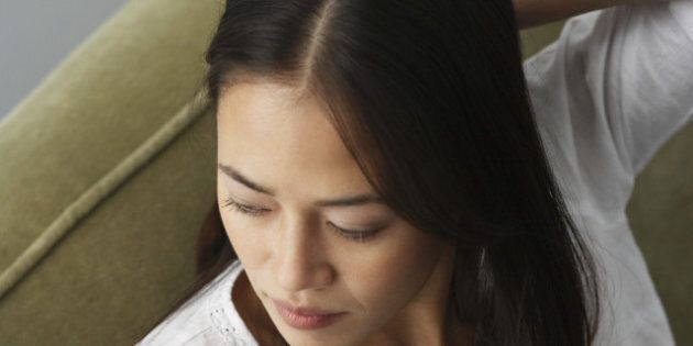 Four Myths About Asian Women And White Men  Huffpost Canada-5580
